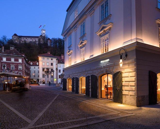 Ljubljanski_grad