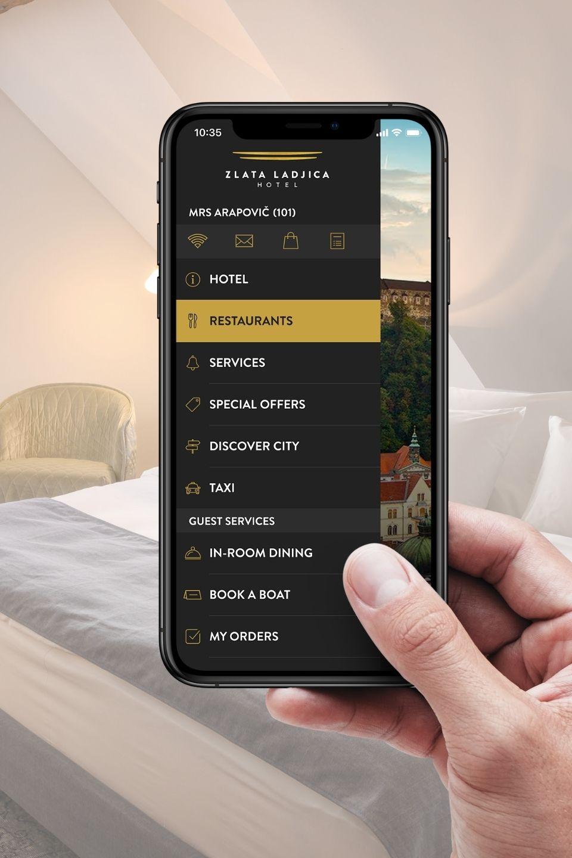 Mobile_app_Zlata