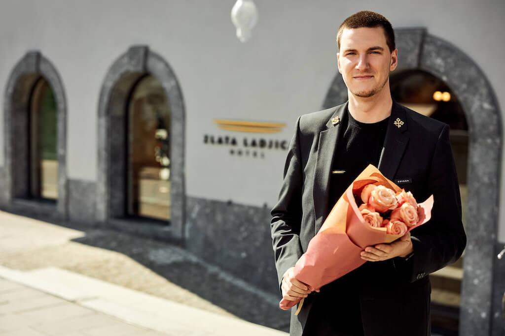 Concierge_Zlata_ladjica